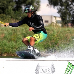 cablepark1