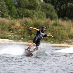 cablepark16