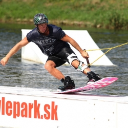 cablepark26