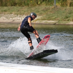 cablepark27