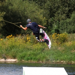 cablepark28