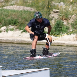 cablepark33
