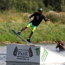 cablepark9